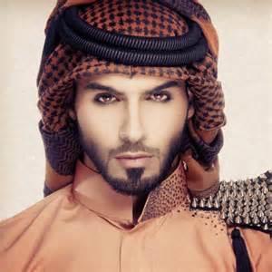 afgan arabian hair cuts omar borkan al gala uae funcage