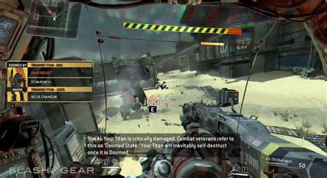 Original Xbox 360 Titanfall titanfall release date on xbox 360 explained quot a better a few weeks later quot slashgear