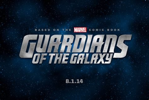 film marvel coming soon comic con guardians of the galaxy art marvel logos