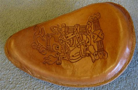 Antique Fiebing Antique Dyes Antique Finish leather work the jockey journal board