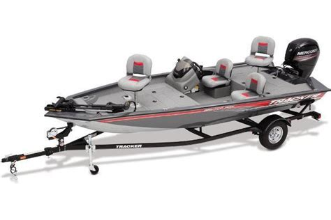 bass pro boats used bass tracker new and used boats for sale in illinois