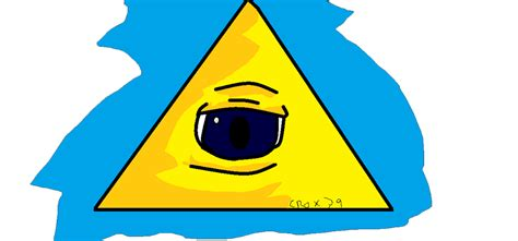 illuminati simboli simbolo illuminati version crox 79 by crox79loquendoart on