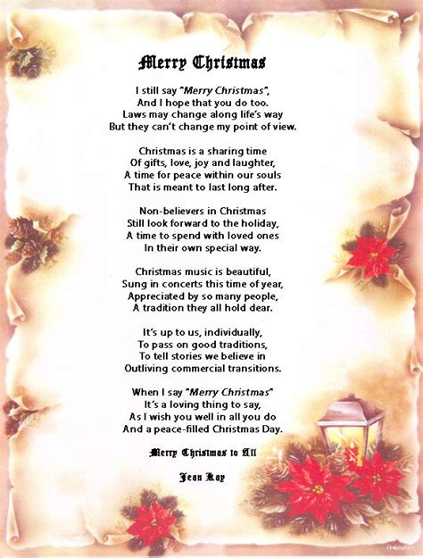merry christmas poems christmas stories pinterest
