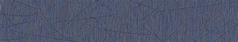 pattern scribe vinyl scr 2768 sapphire spradling international