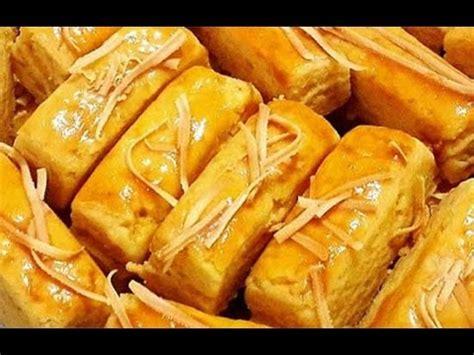 Cara Membuat Kue Kering Lebaran Tanpa Oven | quot resep cara membuat kue kering lebaran kastengel keju