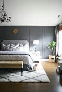 Bedroom Accent Wall Ideas 25 best ideas about wall behind bed on pinterest
