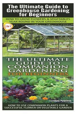 the ultimate guide to throwing a garden books the ultimate guide to greenhouse gardening for beginners