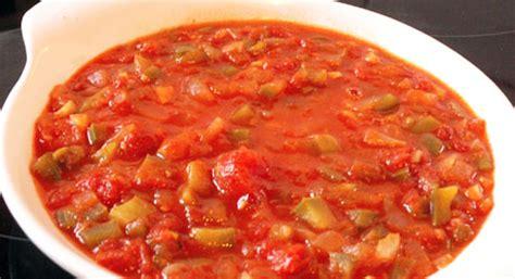 cuisine catalane recettes recettes de cuisine sofregit ou sofrito sauce