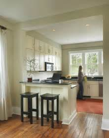 Opening Kitchen To Dining Room 25 Best Ideas About Small Kitchen Bar On Small Kitchen Renovations Kitchen