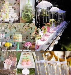 backyard birthday ideas marceladick