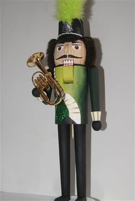 unique nutcrackers 17 best images about nutcrackers on nutcracker mexican and