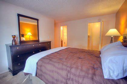 11x14 bedroom master bedroom 11x14