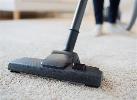how to vacuum carpet 12 ways your home is making you fat eat this not that