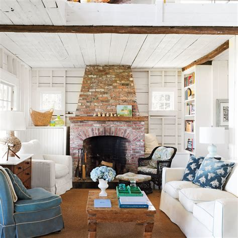 durable beach living room 20 beautiful beach cottages cape cod cottage living room 20 beautiful beach cottages