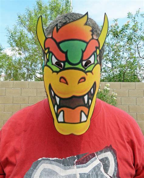 printable luigi mask 148 best aidan loves mario images on pinterest birthday