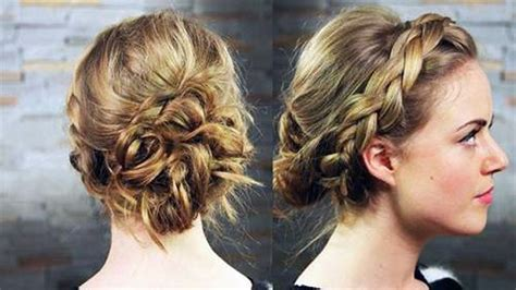 ancient greek goddess athenahairstyle greek goddess hair 2013 inofashionstyle com