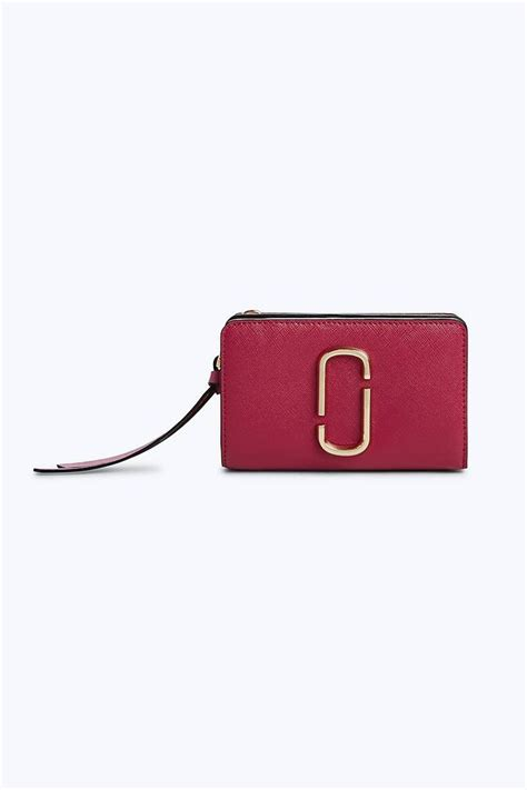 Tas Marc Snapshot Smal Sling Bag 3 1276 best marc bags wallets images on gotham marc and wallets
