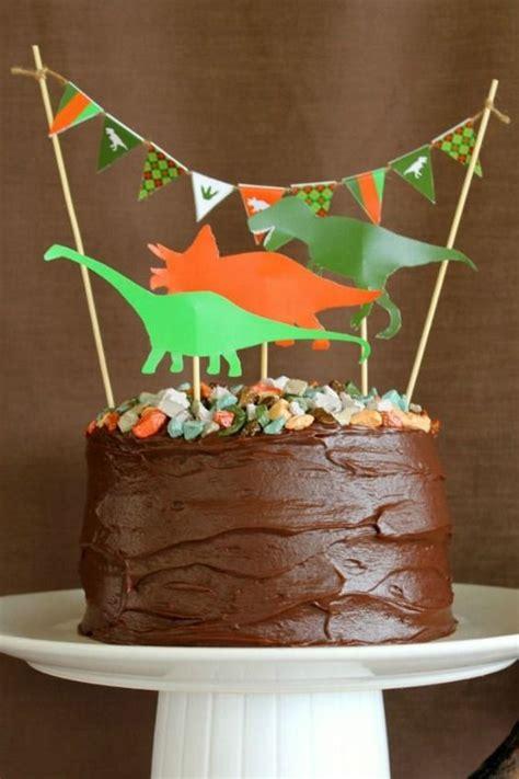 decorar bolo bolo de anivers 225 rio infantil masculino simples ideias