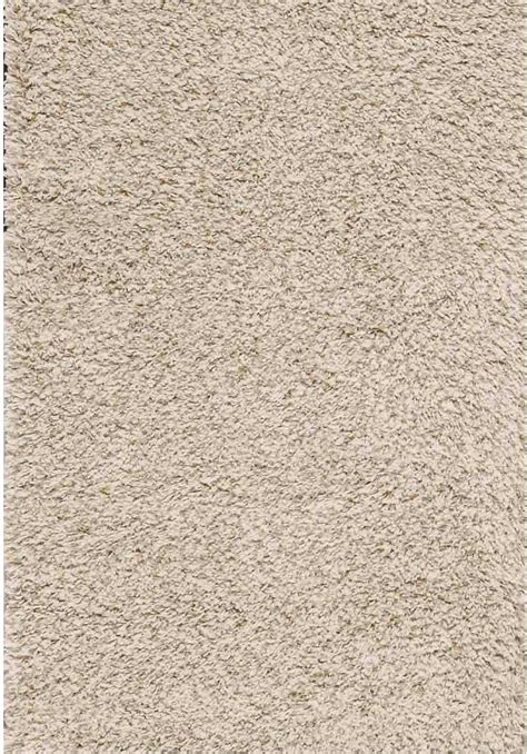 Beige Shag Area Rug Contemporary Shag Area Rug 5 X 8 Beige Freedom Rent To Own