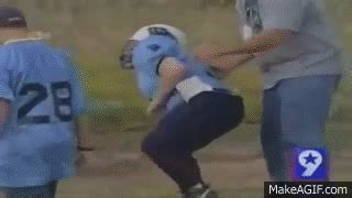Blind Kid Football Blind Gif Find Amp Share On Giphy