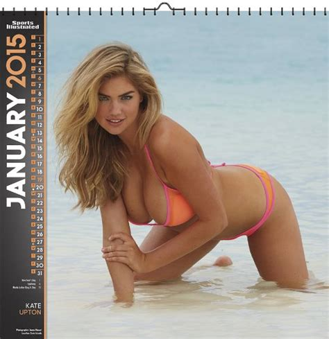 sports illustrated swimsuit deluxe sports illustrated swimsuit 2015 deluxe wall calendar in the uae see prices reviews and buy in