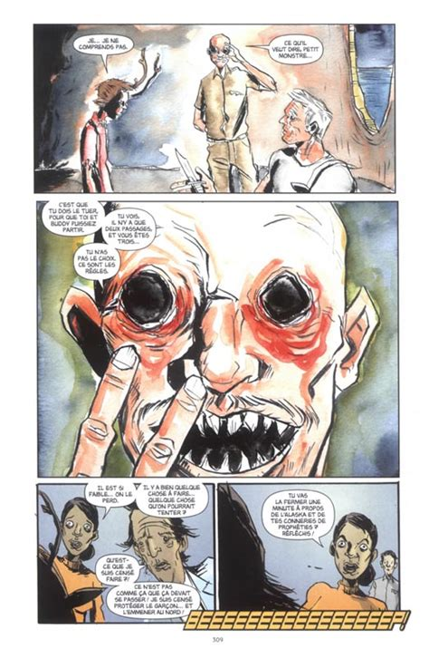 kaos fiction sweet tooth sweet tooth jeff lemire science fiction bdnet