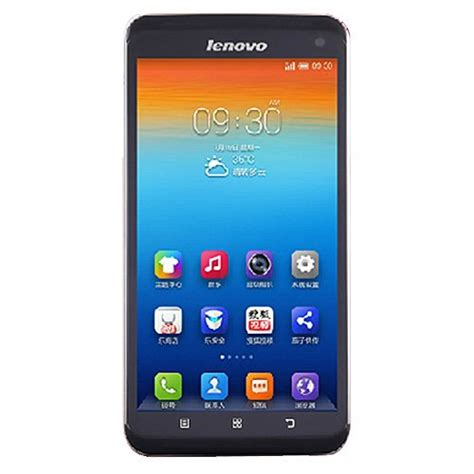 Harga Lenovo S930 harga terbaru lenovo s930 malaysia harga hp android