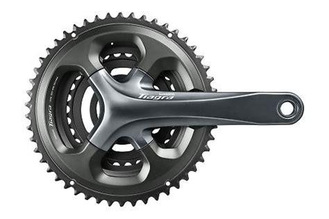 Crank Balap Shimano Tiagra 4700 シマノ新ティアグラ4700系と105の価格と重量ガチ比較 ロードバイク大百科 ホイールや自転車グッズ情報ブログ