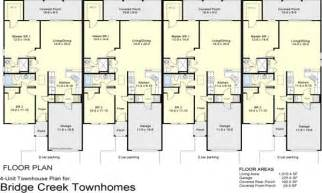 4 plex townhouse floor plans 4 plex apartment floor plans 4 plex house plans mexzhouse com