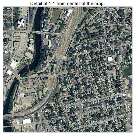 dgold photographer pawtucket rhode island us aerial photography map of pawtucket ri rhode island