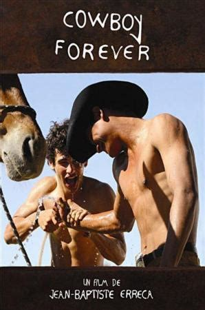 film cowboy forever cowboy forever 2006 filmaffinity