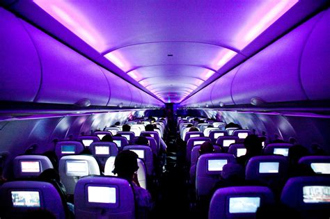 interior secrets 30 shocking facts airlines don t want you to know eye