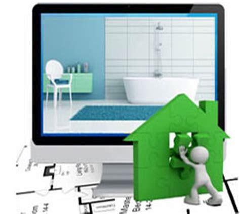 bath design software bath design free bathroom design tools