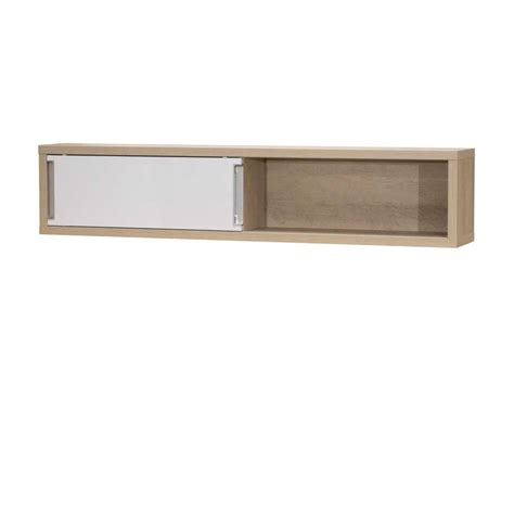 Ikea Hängeschrank Bad by H 228 Ngeschrank Geringe Tiefe Bestseller Shop F 252 R M 246 Bel Und