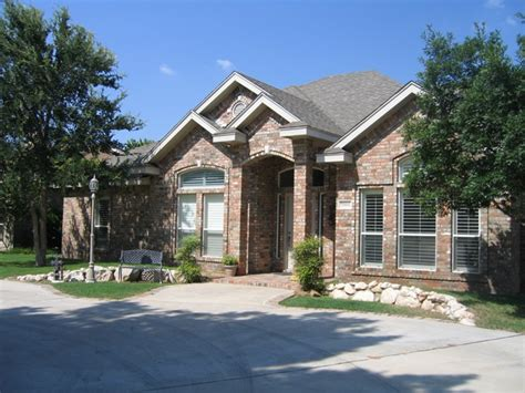 homes for rent midland tx on any home manufactured