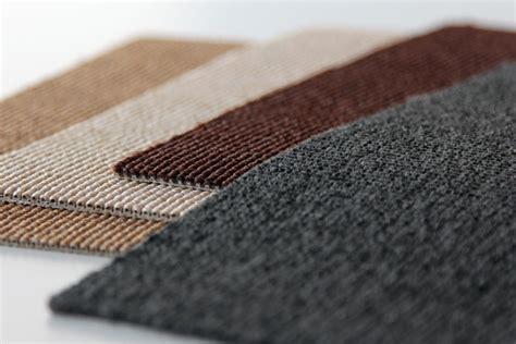 teppich bodenbel ge bodenbel 228 ge teppich gamelog wohndesign