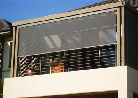 outdoor awning blinds outdoor blinds perth blinds for outdoors perth awnings