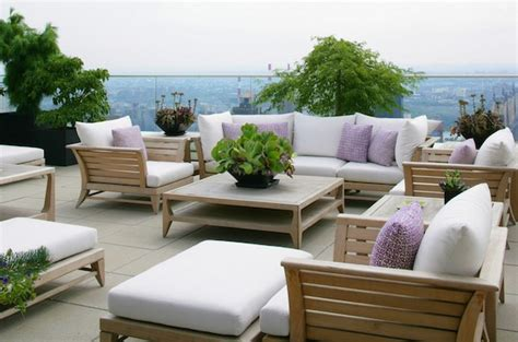 furniture fashionupdating your patio furniture while