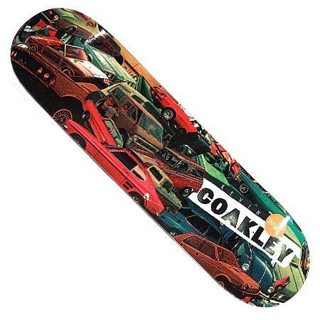 skateboard decks billig oakley skate park www panaust au