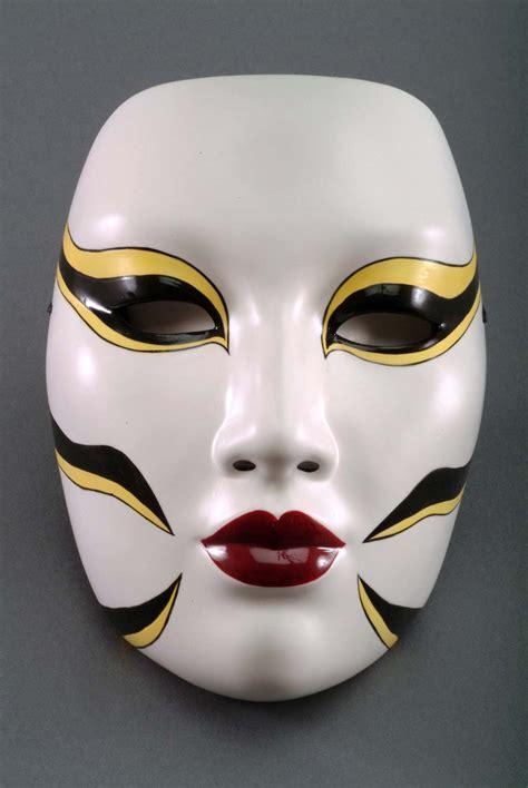Japan Traditional Home Design by David Mack Guide Com Portfolio Gt Kabuki Masks Tigerlily