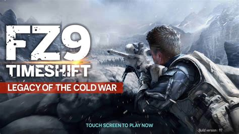 download game android mod high compress download mod highly compressed fz9 timeshift android