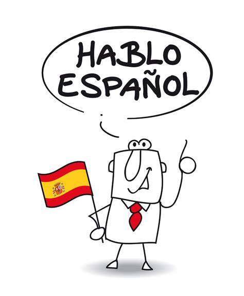 language el the language of the future rosetta 174