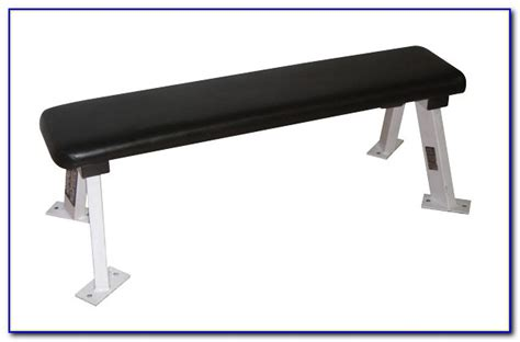 hammer strength flat bench press hammer strength flat bench press bench home design