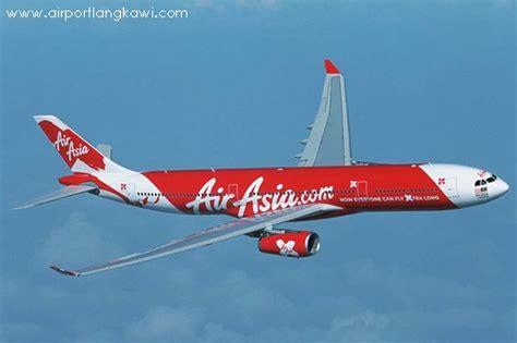 airasia airlines imej tattoo joy studio design gallery best design