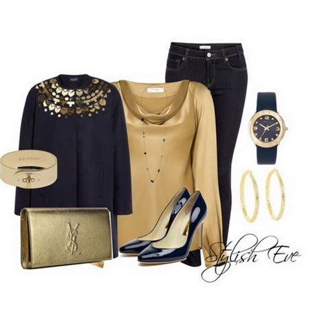 how do you order from stylish eve winter 2013 outfits for women by stylish eve stylish eve