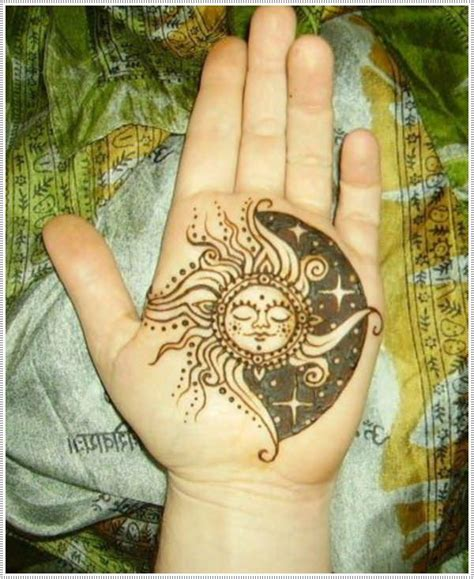 henna tattoo designs behind ear henna designs ear makedes