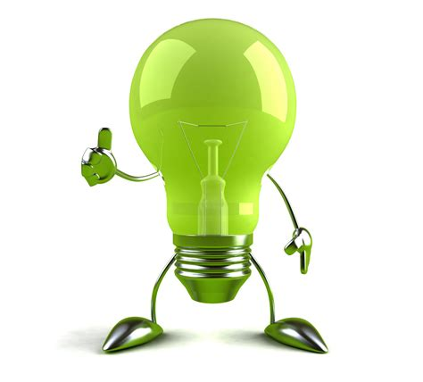 ENERGY EFFICIENT LIGHTING HAS MANY BENEFITS TO THE