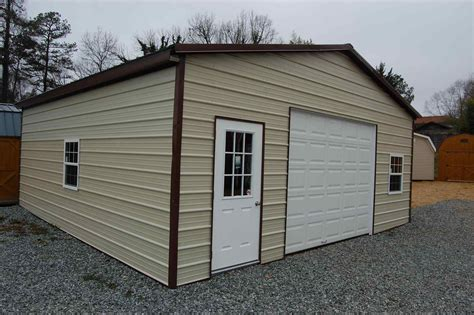 home depot garage kits x lowes design barns shed home
