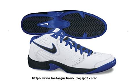 Harga Nike Overplay one stop sport costume home and1 nike basketball series