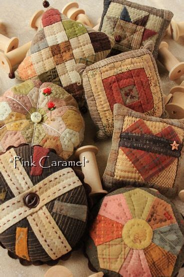 Patchwork Web - 24 best images about quilts on